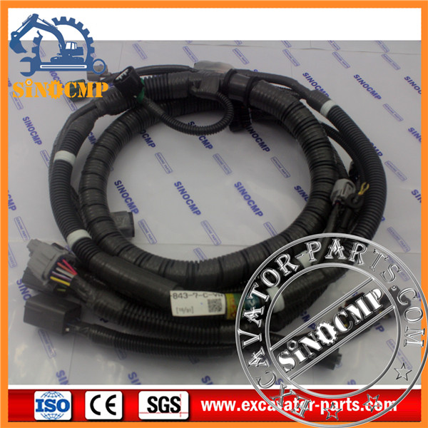 sumitomo wire harness krh10740 sumitomo wiring harness fit krh10740 kenwood car stereo wire harness remote turn on wire #5